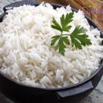 Dieta del riso, 3 giorni e 9 giorni: Perdi oltre 10 chili in un mese