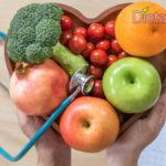 Colesterolo alto - Dieta sana per abbassare i valori e cosa mangiare