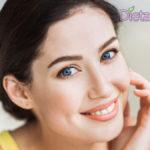 Alimenti che fanno bene alla pelle: Dieta per una pelle sana