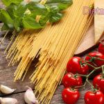 Dieta mediterranea - Cosa mangiare e perché fa bene