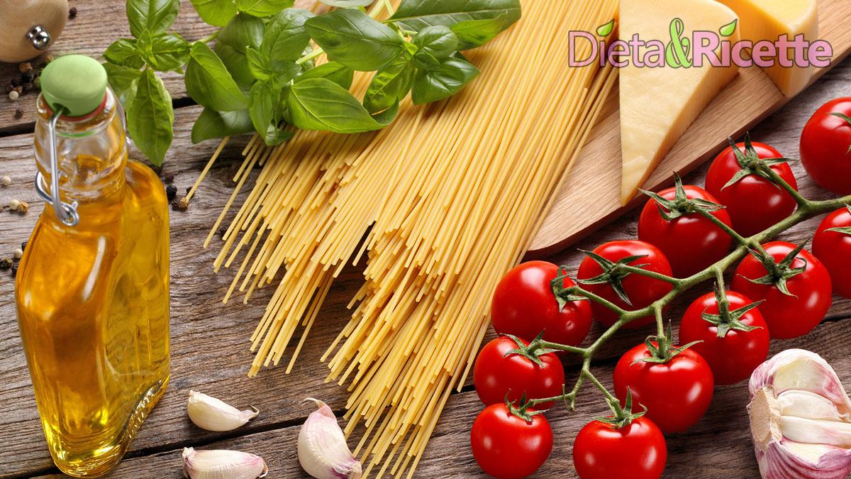 dieta mediterranea fa bene
