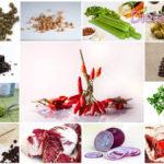 Come Perdere Peso: 8 cibi sirt nella dieta attivano il gene magro