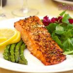 Diete Low Carb, con pochi carboidrati, fanno male? Esempio