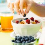 Cosa mangiare per perdere peso in modo sano e duraturo