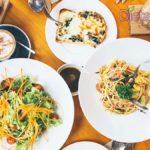 Dieta per diabetici con alimenti a basso indice glicemico