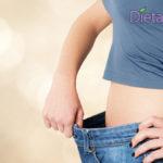 Perdere 10 kg in un mese è davvero possibile? L'esperta