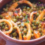 Esofagite da Reflusso - Dieta per alleviare i sintomi