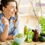 Dieta senza glutine e senza lattosio per dimagrire e stare bene