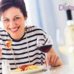 Dimagrire mangiando pasta, la dieta facile che funziona e piace