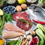 Alimenti senza Nichel, dieta per allergia e lista cibi da evitare