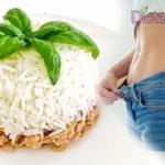 Dieta lampo con riso e tonno per dimagrire 2 kg in 3 giorni con MENU