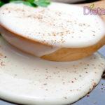 Ricetta Besciamella cremosa, come farla perfetta in 5 minuti