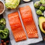 Dieta Dissociata, funziona per dimagrire? Schema con menu