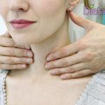 Tiroide, la Dieta per ipotiroidismo e ipertiroidismo