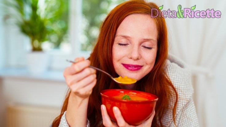Calorie oeuf secrets révélés