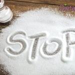 Dieta iposodica povera di sale e di sodio, cosa mangiare