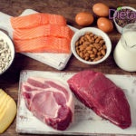 Dieta proteica dimagrante: come dimagrire mangiando più proteine