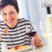 dimagrire mangiando pasta dieta menu
